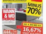 Kika Dornbirn Esstisch Wann & Wo 29 10 2017