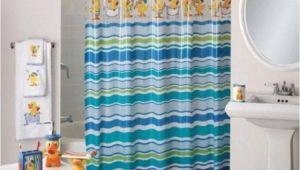 Kinder Badezimmer Deko 15 Der Schönsten Kinder Badezimmer Sets Badezimmer Kinder