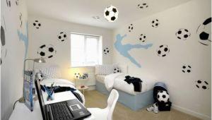 Kinder Schlafzimmer Einrichten Kinderzimmer Einrichten – 20 Ideen Für Sport themenzimmer