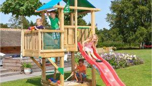 Kinder Spielturm Kleiner Garten Spielturm Kleiner Garten Vor Ellen Machte I Kinder Mit