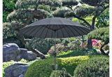 Kinderbank Garten Mit Schirm Gartenschirm sonnenschirm sonnenschutz Schirm Garten Mit