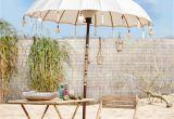 Kinderbank Garten Mit Schirm sonnenschirm Bali