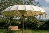 Kinderbank Garten Mit Schirm sonnenschirm Im orientalischen Stil Exotik Pur