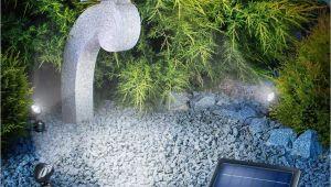 Kindersitzgarnitur Für Den Garten solarlampen Für Den Garten