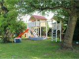 Kinderspielzeug Garten Gebraucht Garten Kinder E Pota Westlica Kinderspielgerate Test