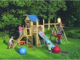 Kinderspielzeug Garten Gebraucht Kinderspielzeug Fur Den Garten – Bsudancemarathon