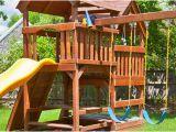 Kinderspielzeug Garten Gebraucht Kinderspielzeug Für Den Garten Let S Doit Holzprofi