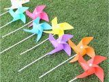 Kinderspielzeug Garten Gebraucht Kinderspielzeug Fur Den Garten – Mydogpatch