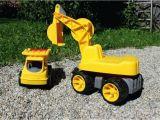 Kinderspielzeug Garten Gebraucht Kinderspielzeug Fur Draussen Spielzeug Garten Kinder