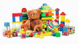 Kinderspielzeug Gartengeräte Spielzeug Bügelperlen & Geburtstagsdeko