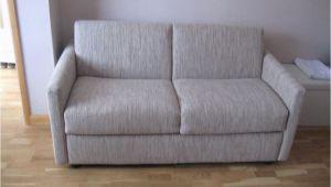 Kinderzimmer sofaecke Kinderzimmer Komplett Ikea Ideen 48 Beste sofa