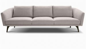 King sofa Design King Living