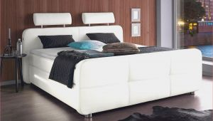 Kingsize Bett Größe Hotel Matratzen Maße