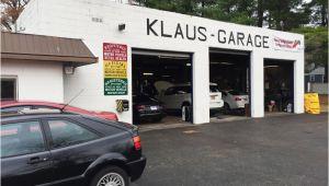 Klaus Garage Hopewell Junction Ny S for Klaus Garage Yelp
