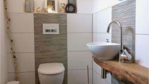Kleine Badezimmer Ideen Moderne Kleine Badezimmer Ideen Ankleidezimmer Traumhaus