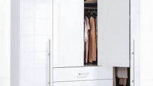 Kleine Käfer Im Küchenschrank O P Couch Günstig 3086 Aviacia