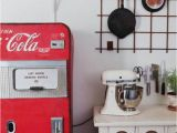 Kleine Küche Design Ideen 27 Kollektion Küchenideen Kleine Küche Grafik