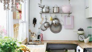 Kleine Küche Essplatz Ideen Badewannen Kuchen Ideen Klein