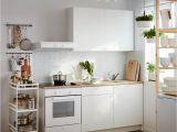 Kleine Küche Ideen Ikea Badewannen Kuchen Ideen Klein