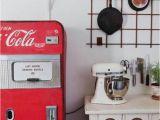 Kleine Küche Stauraum Ideen 27 Kollektion Küchenideen Kleine Küche Grafik