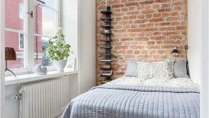 Kleine Schlafzimmer Gut Einrichten Kleines Schlafzimmer Einrichten – 25 Ideen Für Optimale