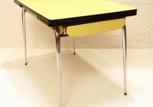 Kleine Tisch Mit Schublade Nostalgie Tisch Und Stühle tolle Ideen Tisch Auf Rollen Und