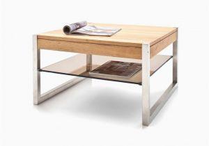 Kleine Tisch Mit Schublade Tisch Auf Rollen Reizend Beistelltisch Mit Rollen Fresh
