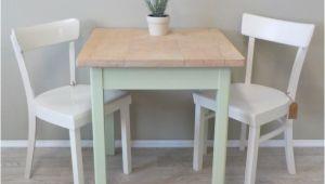 Kleiner Esstisch Mit Stühlen Willhaben Dritte Tisch Aus Der Serie Wertiger Kleiner Ex