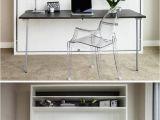 Kleiner Küchenschrank 16 Das Beste Von Kücheninsel Mit Schubladen Grafik