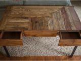 Kleiner Küchentisch Holz Selber Bauen Tisch Selber Bauen Finest Phnomenale Ideen Gaming Tisch