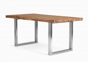 Kleiner Küchentisch Nussbaum Esstisch Ikea Weiß