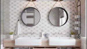 Kleines Badezimmer Deko Bad Deko Modern Aukin