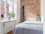 Kleines Schlafzimmer Einrichten Grundriss Kleines Schlafzimmer Einrichten – 25 Ideen Für Optimale