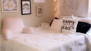 Kleines Schlafzimmer Ideen Pinterest Einrichtung