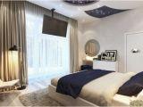 Kleines Schlafzimmer Modern Gestalten Kleines Schlafzimmer Modern Gestalten Designer Lösungen
