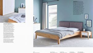 Klemmlampe Für Bett Einzigartig Ebay Schlafzimmer