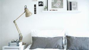 Klemmleuchte Bett Kinder Ikea Betten Für Kinder
