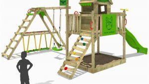 Klettergerüst Garten Empfehlung Klettergerüst Garten • Vergleiche Angebote