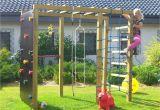 Klettern Im Garten butjadingen Klettern Turnen Und Spielen