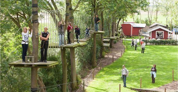 Klettern Im Garten Preise Kig Klettern Im Garten