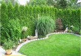 Klettern Im Garten Preise Klettern Im Garten Luxus Zeitschrift Garten Genial Bayrol