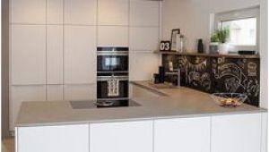 Kochinsel 180 Cm Die 9 Besten Bilder Von U form Küche