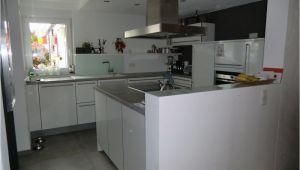 Kochinsel Quadratisch Fene Küche Nach Umbau In Reihenhaus Küchenplanung Einer