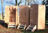 Komposttoilette Garten Komposttoilette Fuer Garten Affentliche toiletten Und
