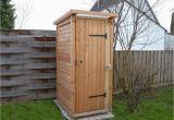 Komposttoilette Garten nowato Outdoor Komposttoilette Fuer Den Garten