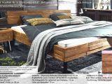 Kopfteil Für Bett Selber Machen 45 Neu Frühlingsdeko Selber Machen Galerie