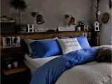Kopfteil Für Bett Selber Machen Best Bilder Fürs Schlafzimmer Selber Machen S