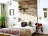 Kopfteil Für Bett Selber Machen Bett Selber Bauen Anleitung A Heimwerker Tipps Bett Aus Holz