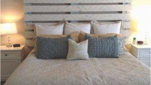 Kopfteil Für Bett Selber Machen Ruckwand Bett Diy