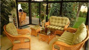 Korbmöbel Garten Gebraucht Korbmöbel Für Wintergarten